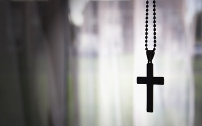 What is the Future of the Church and Christianity?