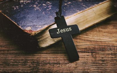 Life Lessons that the Holy Bible Teaches Beyond the Point of Religion