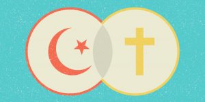 Comparative Analysis between Islam and Christianity