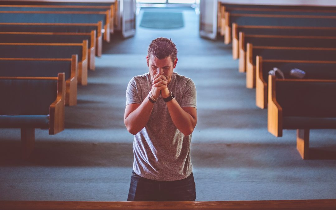 What It Means To Be A True Christian